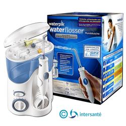 WATERPIK ULT PROF WP-100E4